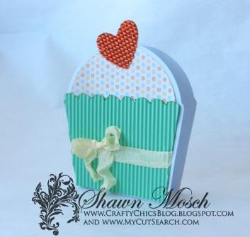 CupcakeCard_rhinestone